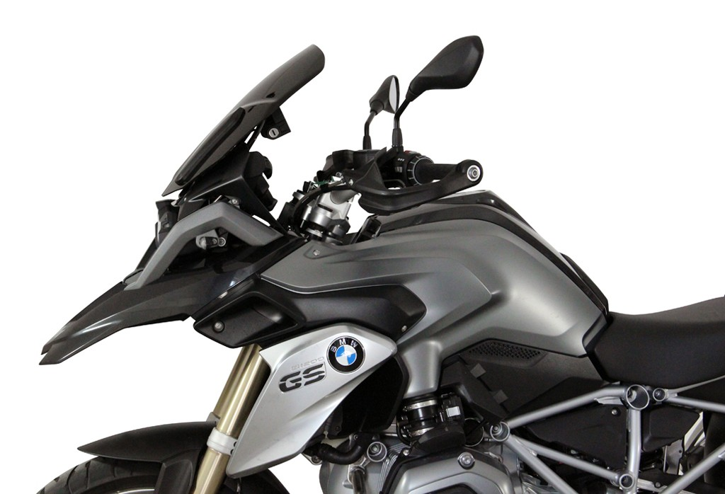 BMW R 1200 GS 2013 R1250GS /ADVENTURE - Vario-X-Creen with